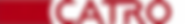 CATRO_zugeschnitten_Briefpapier (1).png