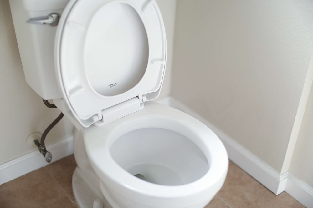 What are the Signs I Need to Replace my Toilet
