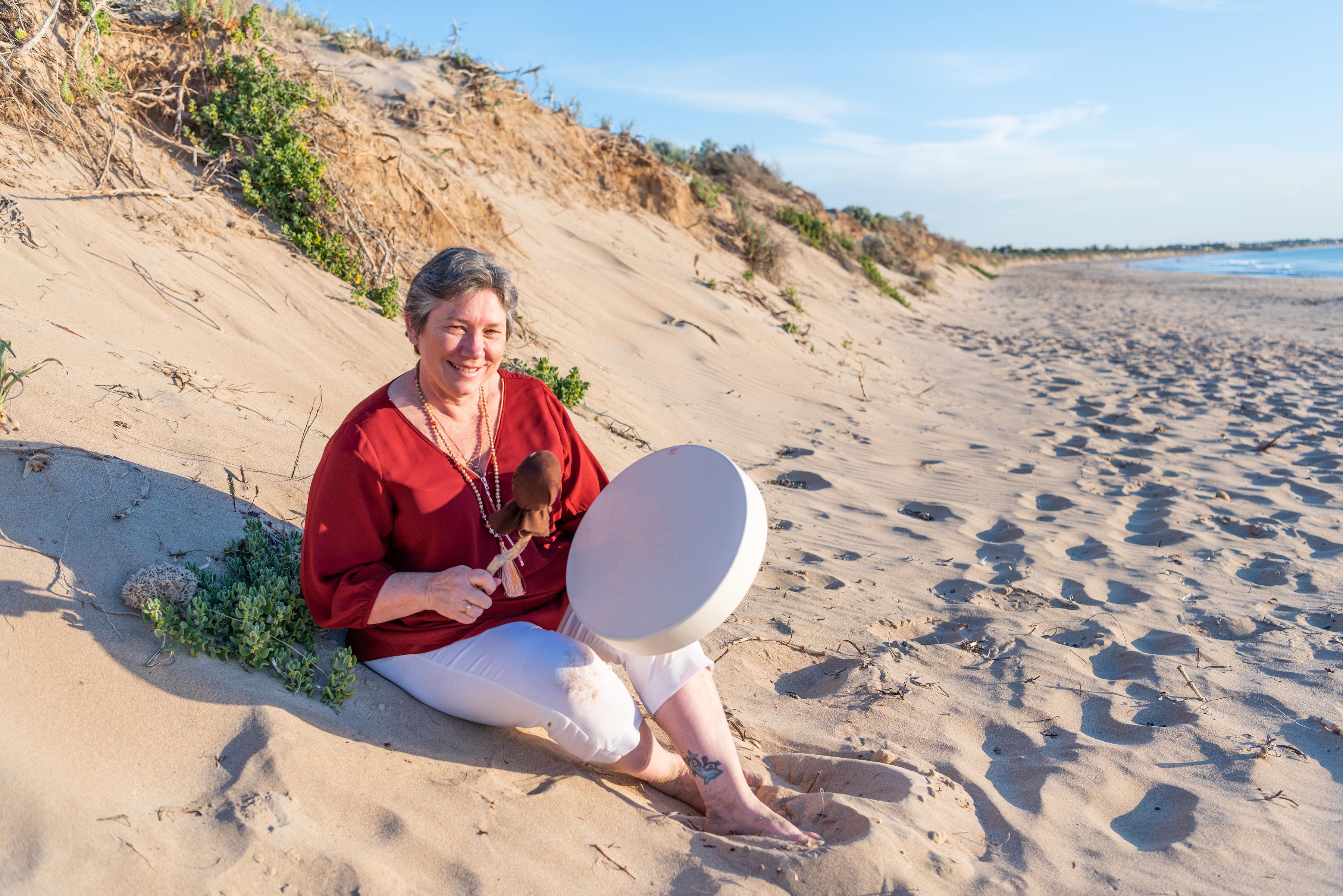Flourish Mind Body Soul Healing