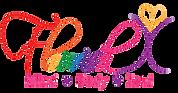 Flourish Logo Trans.png