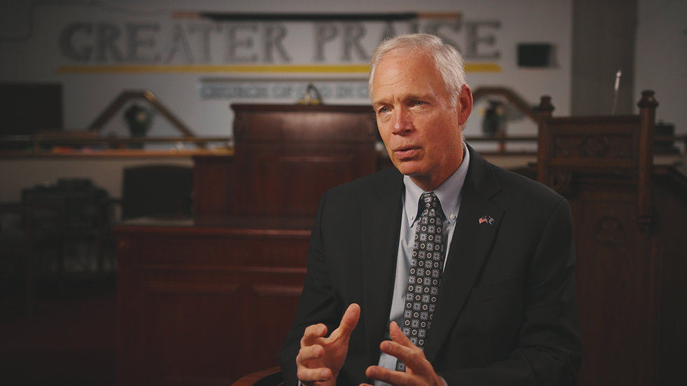 Sen Johnson Interview 02.jpg