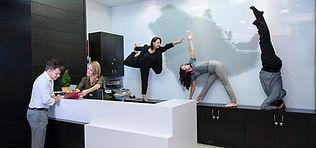workplace-yoga.jpg