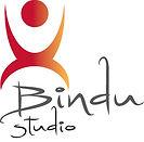 BINDU studio.jpg