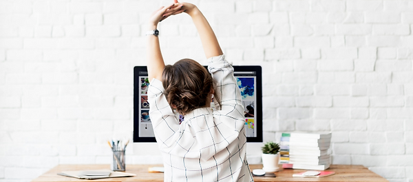 Desk-stretches-750x330.png