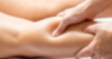 Benefits-of-a-Deep-Tissue-Massage-at-SHI