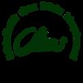 logo_gruen.png
