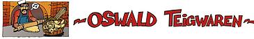 Oswalds Teigwaren.png