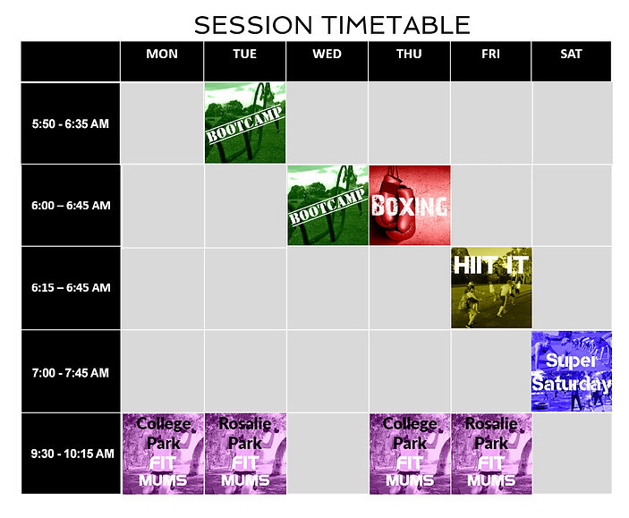 Body Rockers Exercise Time Table.jpg