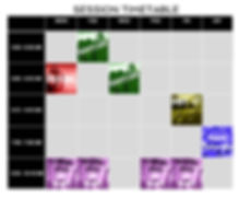 Class_Timetable_new.jpg