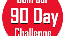 Body Rockers complete their '90 Day Challenge' - check out the results!