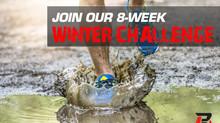 Body Rockers 8-Week Winter Challenge