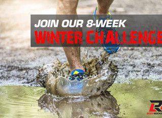 Body Rockers 8-Week Winter Challenge