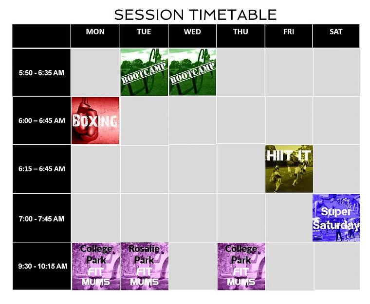 Body Rockers Perth Timetable.jpg
