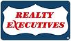 realty executives logo.png
