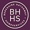 berkshire hathaway logo2.png