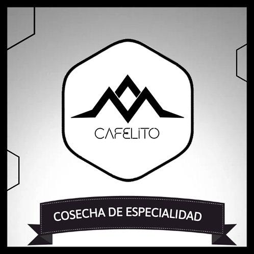Cafelito - Cosecha de Especialidad