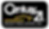 century 21 logo-header.png