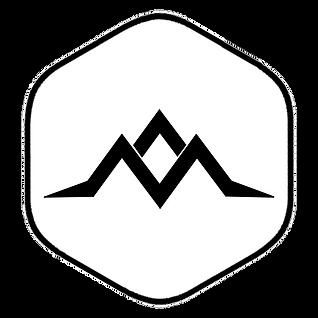 Cafelito Hexagon Logo - No Name.png