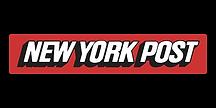 newyorkpostlogo.png