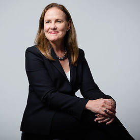 Michele Flournoy_edited.jpg