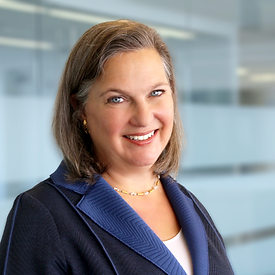 Victoria Nuland_edited.png