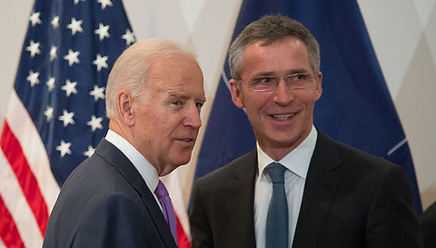 NATO SG Biden.jpg