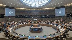 NATO Headquarters.jfif