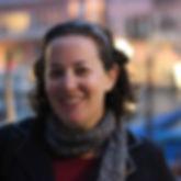 Audrey Schaffer_edited.jpg