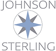 Johnson + Sterling New Smaller.png