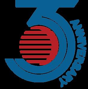 35-logo2.png
