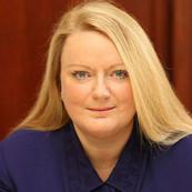Ambassador Sarah MacIntosh