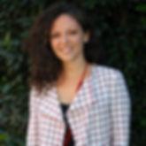 Giovanna De Maio_edited.jpg