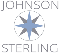 2019 Johnson+Sterling Official Logo.png