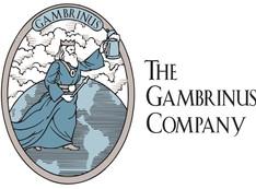The Gambrinus Company