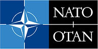 NATOhor_RGB_LR.jpg