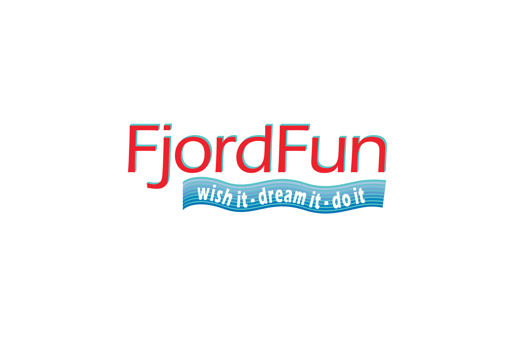 FjordFun