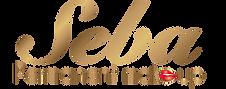 Seba_Logo_gull_skjerm.png