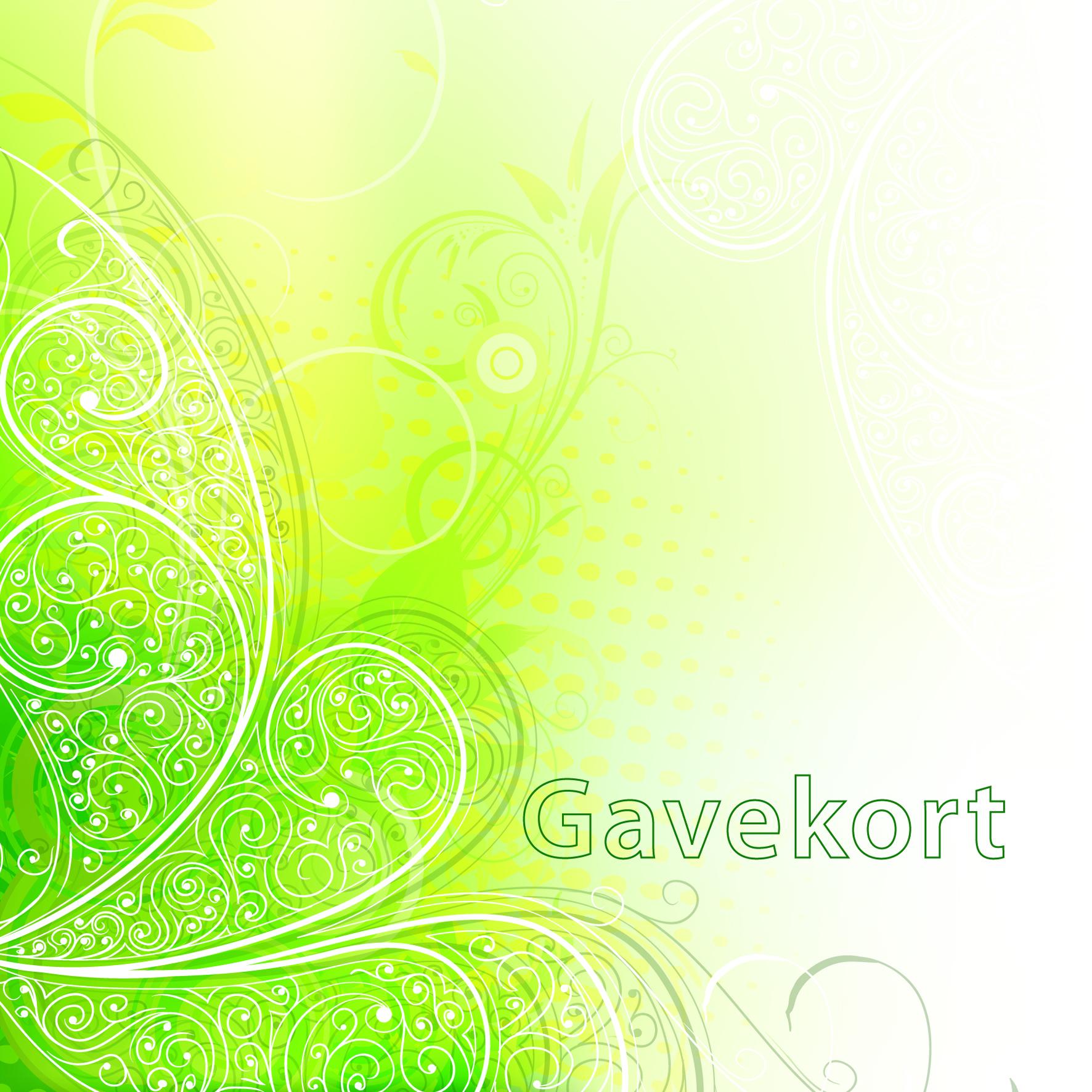 AI_105_lysgrønn