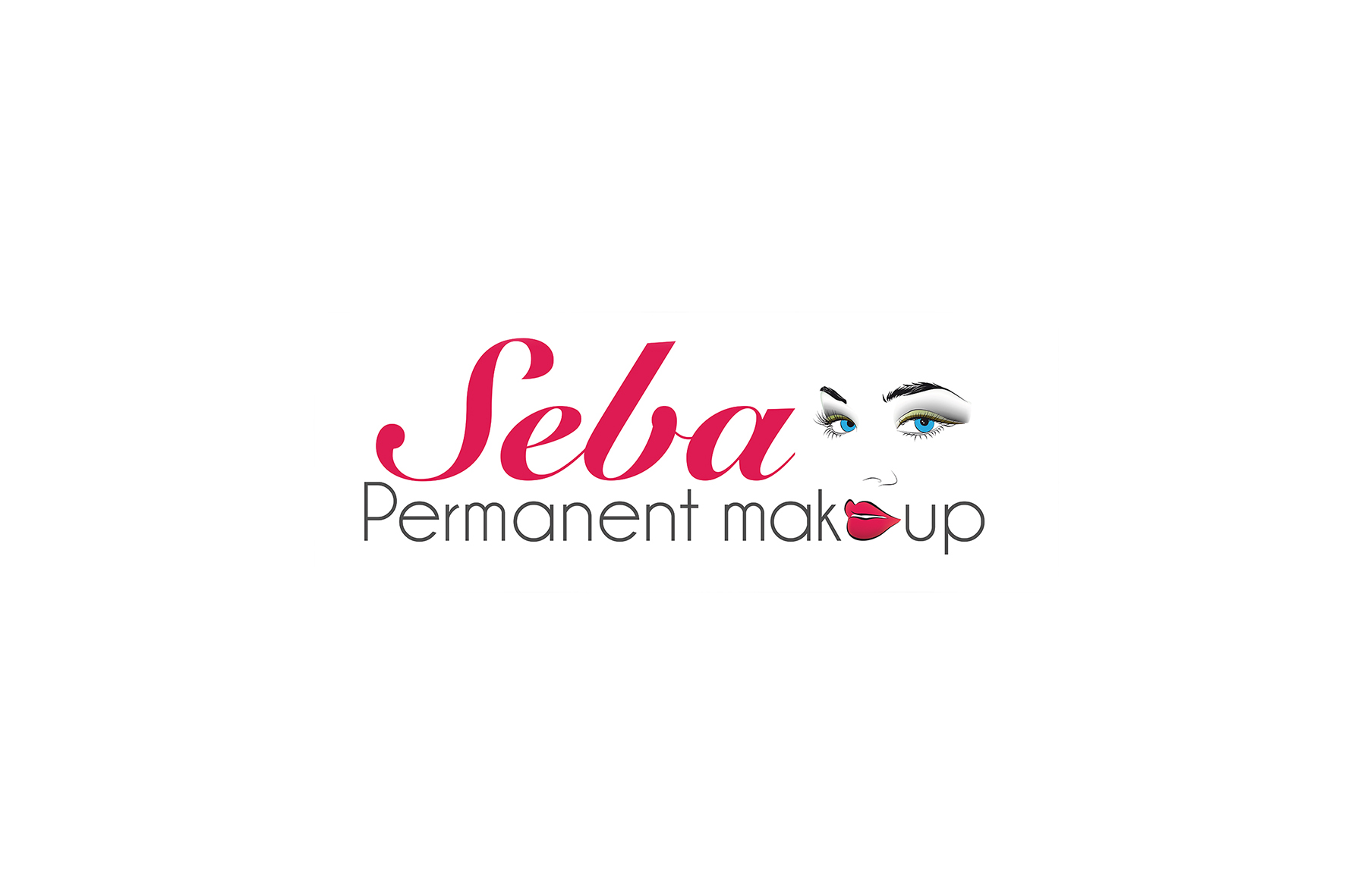 Seba Permanent Makeup