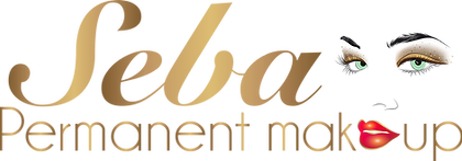 Seba_Logo_gull_fjes_skjerm.png