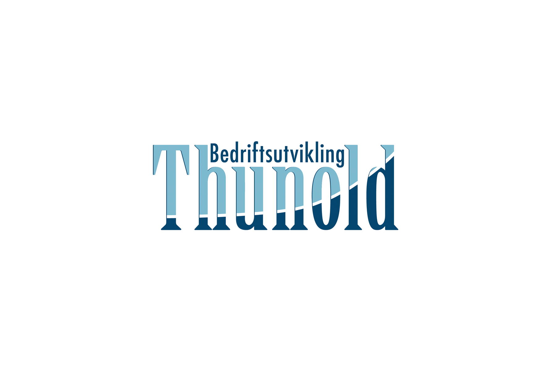 Thunold Bedriftsutvikling