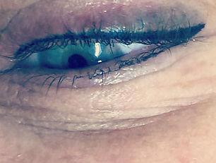 Eyeliner_skygge.jpg