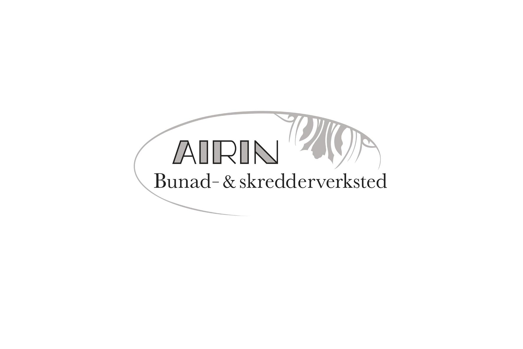 Airin bunad- & skredderverksted