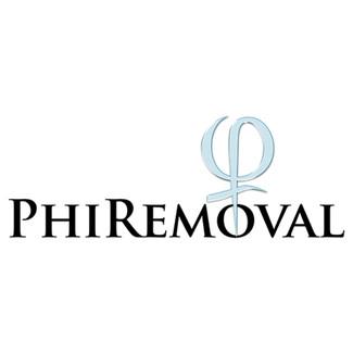 PhiRemoval