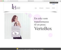 VertoBox