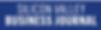 Screen Shot 2020-05-14 at 10.54.23 AM.pn