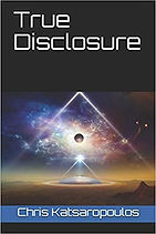 true disclosure front cover.jpg