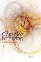 CK-Cover.jpg