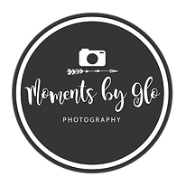 moments by glo logo-01.png