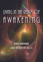 living in the realm of awakening-soft co